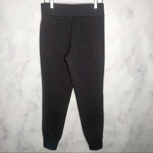 lululemon athletica Pants - Lululemon | Get Going Dark Shadow Gray Joggers